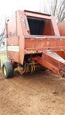 Used 1991 HOLLAND 65