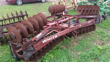 Used WHITE 256 in Ke