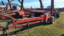 Used 2007 HOLLAND FP