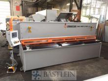 ERMAK CNC HGS 3100x6