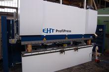 New EHT ProfiPress 1