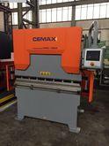 CEMAX HNC 125-15-4