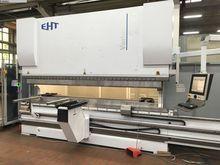 2015 EHT VarioPress 230-40