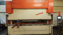 1993 BEYELER RT 300x4100