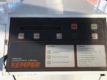 1993 KEMPER 90000104