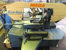 2000 MEBA Eco 335 DG