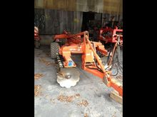 2004 Kuhn DISCOVER XS 28/660