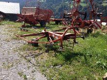 Used 1998 Kuhn GA 30