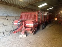 Used 1995 Pottinger
