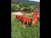 Used 1998 Kuhn MULTI