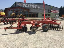 2008 Kuhn DISCOVER SX24/660