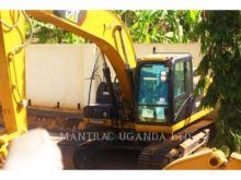 Used Caterpillar D2 for sale  Caterpillar equipment & more | Machinio