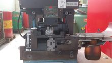 Used 1985 AMPHENOL-T