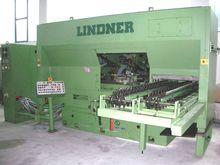 1979 LINDNER GH 300-38