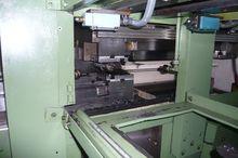 1987 EX-CELL-O XK 225