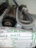 1995 GMN TSSV 150 div.