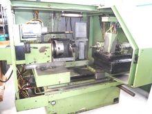 1986 VOUMARD(CH) 200 CNC (ZX)