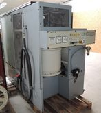 Used REISHAUER(CH) A