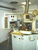 Used 1975 GLEASON(US