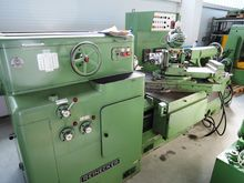 Used 1969 REINECKER