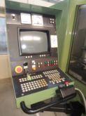 1992 SCHÜTTE WU 750 CNC N 6
