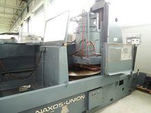 Used 1973 NAXOS FR 1