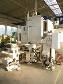 Used 1993 PITTLER PV