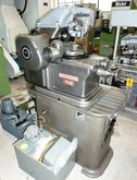 Used 1975 MIKRON(CH)