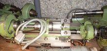 Used 1980 PFAUTER Ta