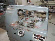 Used 1961 KOEPFER 15