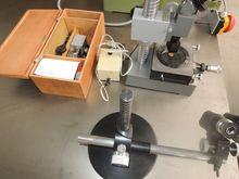 LEITZ Meßmikroskop