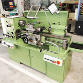 Used 1991 WEILER CON