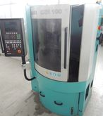 Used 1997 VOLLMER CX