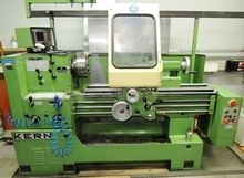 Used 1984 KERN DS 23