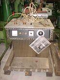 1981 GRAUL LG 5kW
