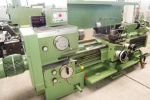 used vdf boehringer lathes for sale machinio rh machinio com