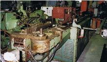 1976 PIESOK XOT H 32 A