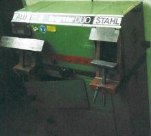 1991 RSA DUO-RG III