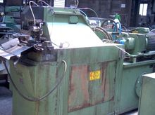Used 1980 LANG Ondom