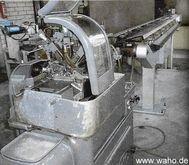 Used 1965 STROHM M 1