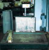 Used RHEWA 8-070 Bod