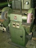 Used REMA DS 30/400