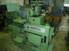 1990 NOMOCO VSR 3-120