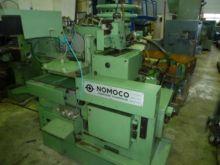 Used 1990 NOMOCO VSR