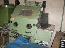 Used 1980 SIGG WA 80