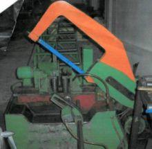 Used 1987 BEHRINGER