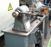 Used WEILER RDU 260/