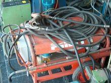 Used 1974 HILTI DK 5