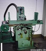 Used 1965 ABA 500x20