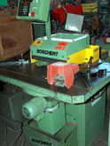Used 1990 BOSCHERT K
